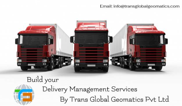 Start #tracking your @delivery #vehicles with #TGG GPS #Tracking Devices and get the #exact #trip details every #time.  Know more: https://bit.ly/2k7ypRH #Gpstracker #gpstracking #safety #vehicletracking #deliverytracking #locationtracking #Transglobalgeomatics pic.twitter.com/LEergniffj