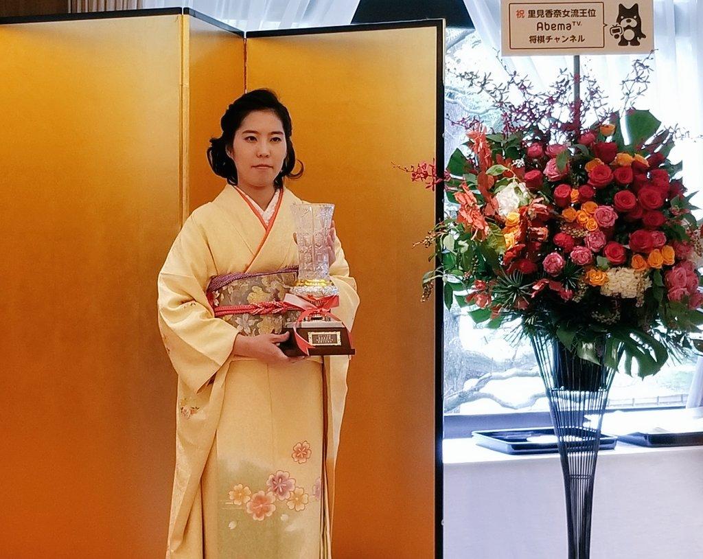 東京新聞文化部さんの投稿画像