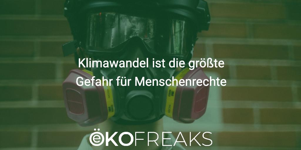 oekofreaks photo