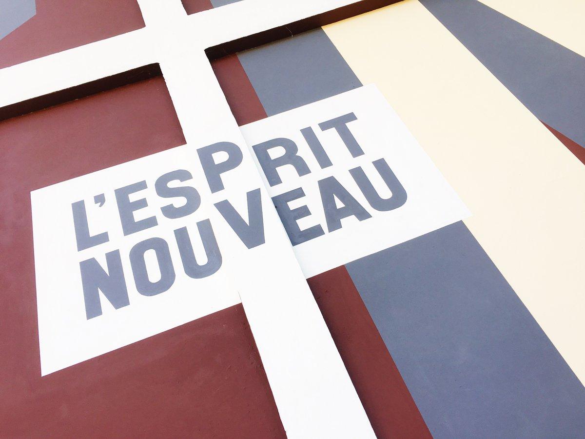 "Esprit Art Deco Com lc® le corbusier on twitter: ""originally designed for the"
