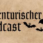 Image for the Tweet beginning: Aventurischer Podcast: Im Gespräch mit
