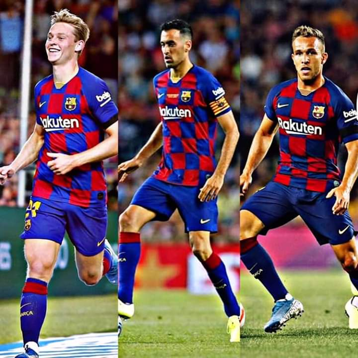 I think Enersto Valverde should start our midfield like this against Dortmund tonight.