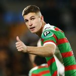 Adam Doueihi doesn't want apology from Wayne Bennett for positional switch in Roosters loss. #NRLSouthsManly👉https://t.co/czLJ4bN9EL