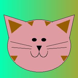 Bobby the cat https://t.co/9esU5ueHuR