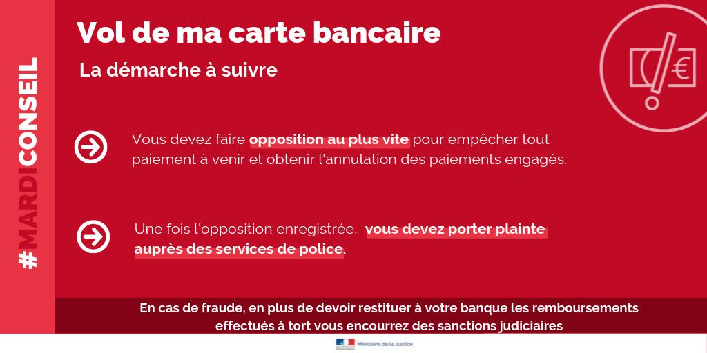 Ministere Justice On Twitter Mardiconseil Vous Etes