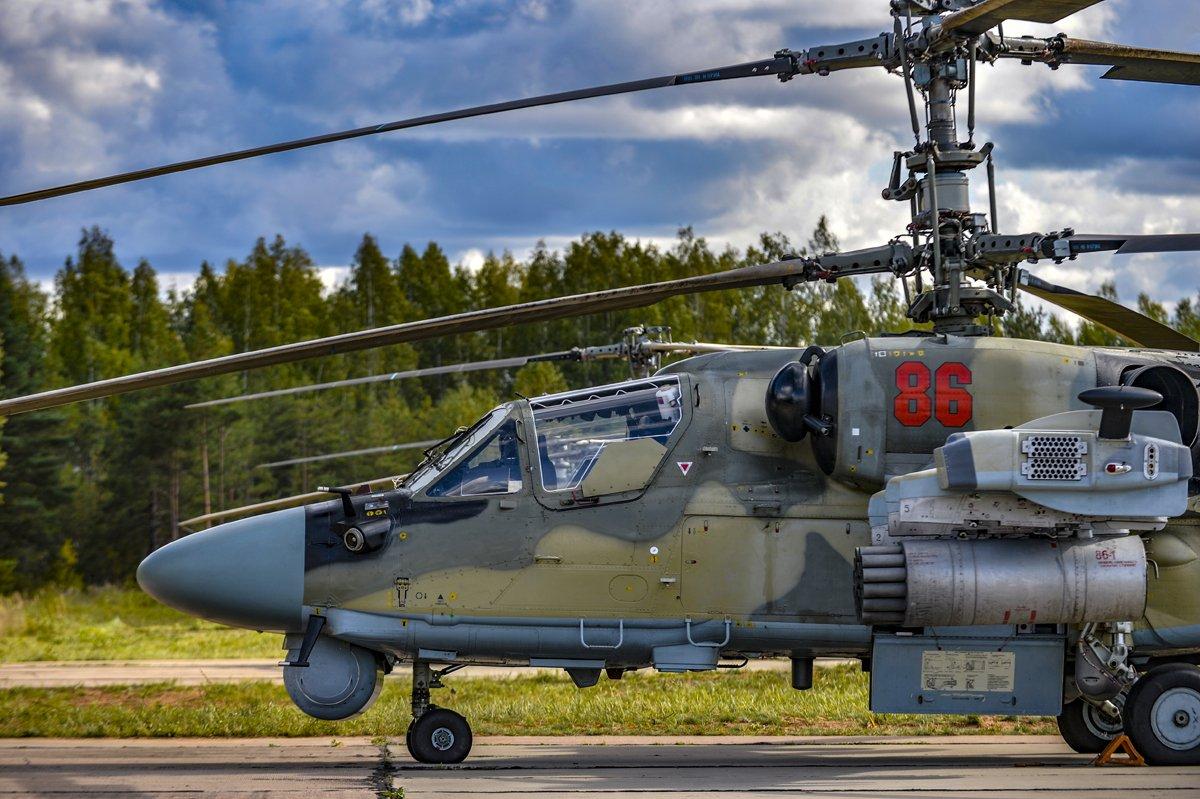 Лет, с днем армейской авиации картинки ка 52