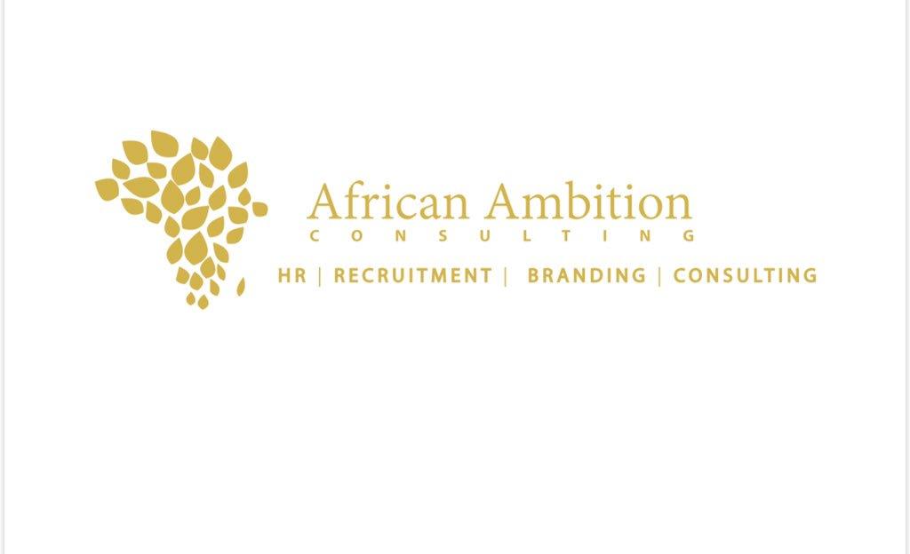 africanambition photo