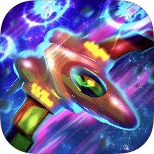 スーパーカジュアルゲーム『TapFlap』をリリースしましたゲームは単純ですが、それなりに楽しく、変わっているものになっていると思います今後も今回より大きな作りたいものがあるので鋭意製作中ですiphone(AppStore):Android(GooglePlay):