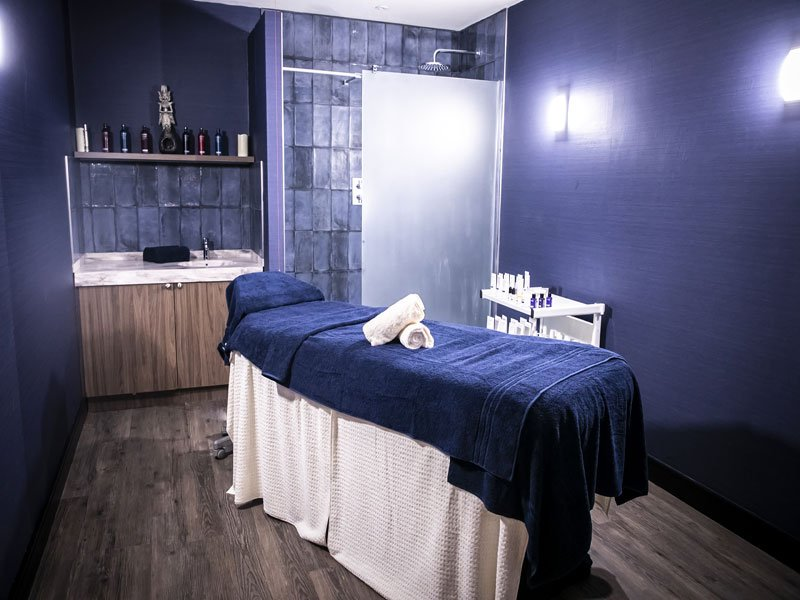 @clubandspabham know how to do relaxation!   Spa Packages from £89 for TWO... 👉https://t.co/fX4Il8Ez6V https://t.co/vNfDsmW35H