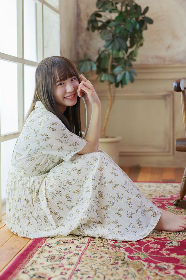 ブログを更新しました。『さくらフォト撮影会  吉崎ルナさん①』@luna_yoshizaki #さくらフォト  @390photo #ポートレート