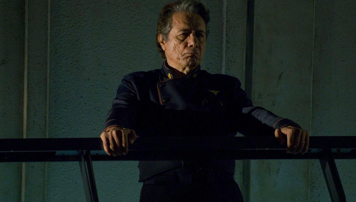 The man behind Mr. Robot is rebooting Battlestar Galactica on.io9.com/ytr2ELA