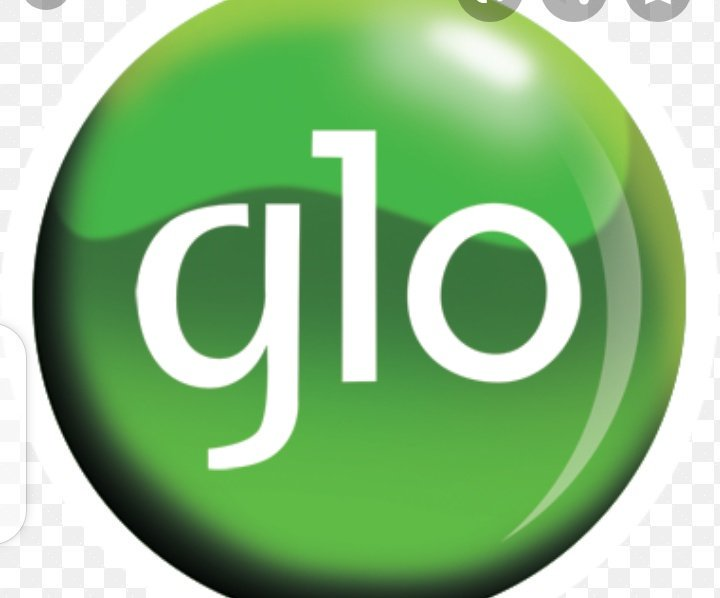 5 Shocking Comments About Glo SIM By Nigerians  Click:  https:// naijaloveinfo.com/5-shocking-com ments-about-glo-sim-by-nigerians/   …   #MercilessNation #TuesdayThoughts #TuesdayMotivation #TuesdayMorning #Nigerians #consolata #glosim #Glo #communication #network #internet   @NgComCommission<br>http://pic.twitter.com/ELUpe0rsbN