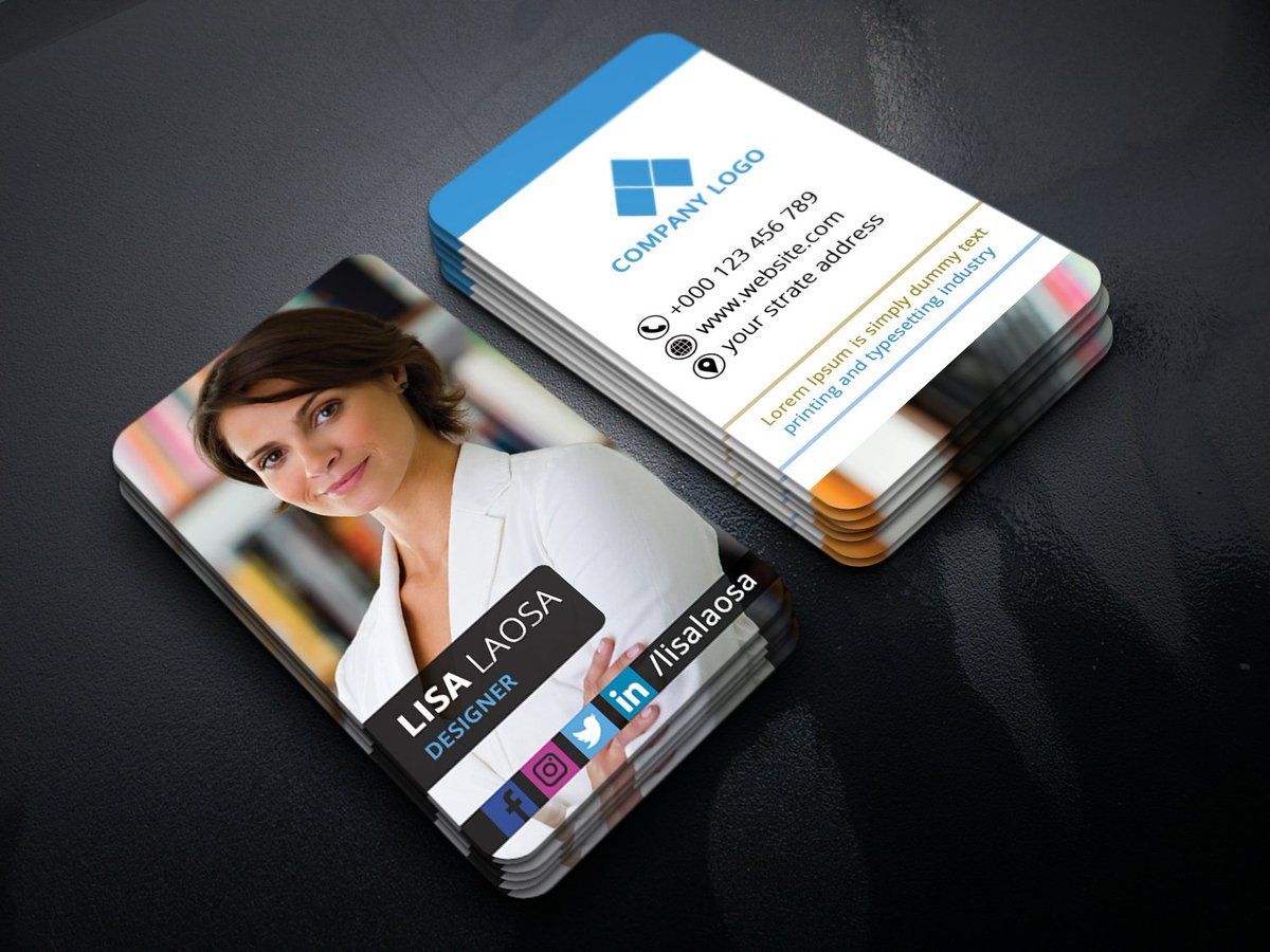 Are you looking for a #Business #Card #Design for your #company or your personal use? ORDER NOW:  https:// bit.ly/2Zqx5wI      . #BienvenidaSwitchLite #MaçTekrarEdilmeliTFF #Ask_SUPERJUNIOR #あなたの体調不良の原因上位5つ  #DünyaküfürGünü #FelizMartes #TuesdayThoughts #ConstitutionDay<br>http://pic.twitter.com/OuT7EugW9q