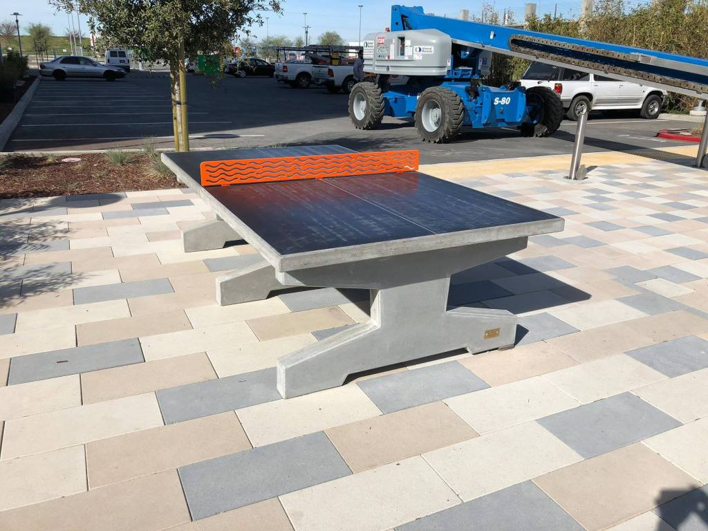 Citizens Excited City Council Installing Beer Pong Tables In CityParks https://thesiouxfallsheadliner.com/2019/09/17/citizens-excited-city-council-installing-beer-pong-tables-in-city-parks/…