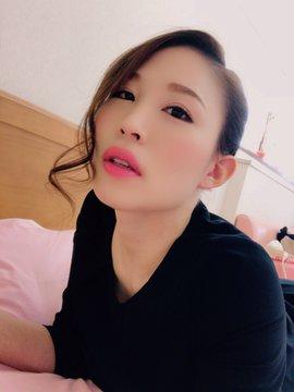 AV女優凛音とうかのTwitter自撮りエロ画像38