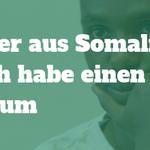 Image for the Tweet beginning: Mit Freude und Stolz möchten