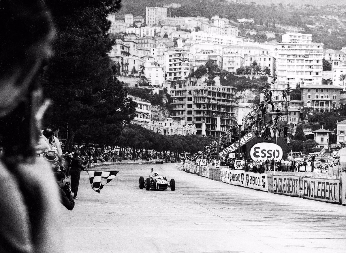 A very happy birthday to Sir Stirling Moss!