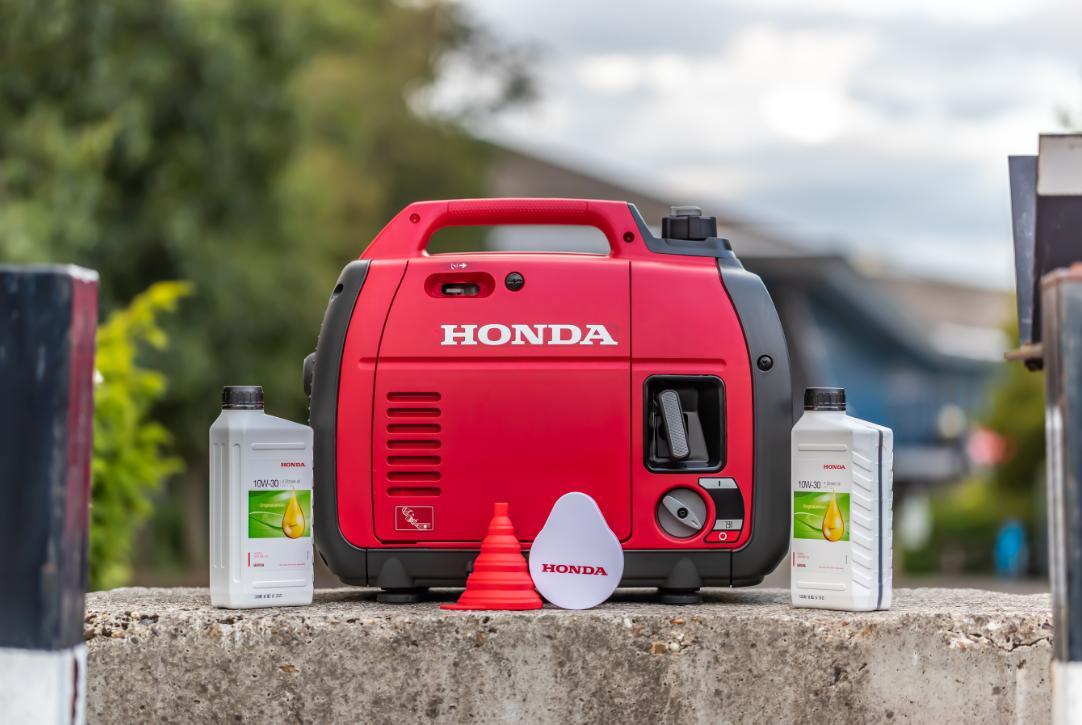 Nearest Honda Dealer >> Honda Uk Power On Twitter To Make Maintaining Your Honda