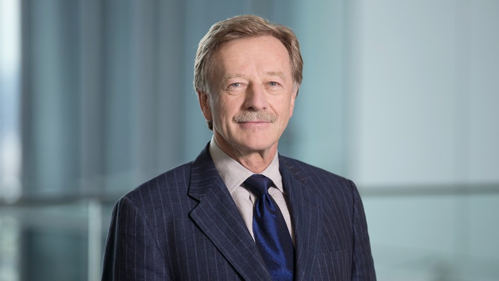 @Europarl_EN has approved the nomination of Yves Mersch as Vice-Chair of the ECB's Supervisory Board. Mr Mersch is expected to be formally appointed by the Council of the European Union in the coming weeks.