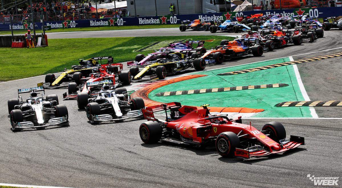 Sky and Channel 4 agree extension to multi-year highlights deal #F1#Channel4 #SkyF1 #BritishGP http://www.motorsportweek.com/news/id/24459?utm_source=dlvr.it&utm_medium=twitter…