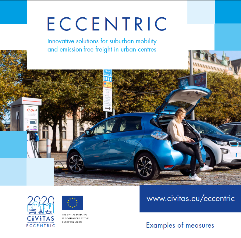 Good news! The third brochure of #CIVITAS_ECCENTRIC has been published! Check it out! https://civitas.eu/document/eccentric-3rd-brochure …#sustainablemobility #CIVITAS #Turku #Stockholm #Munich #Madrid #Ruse