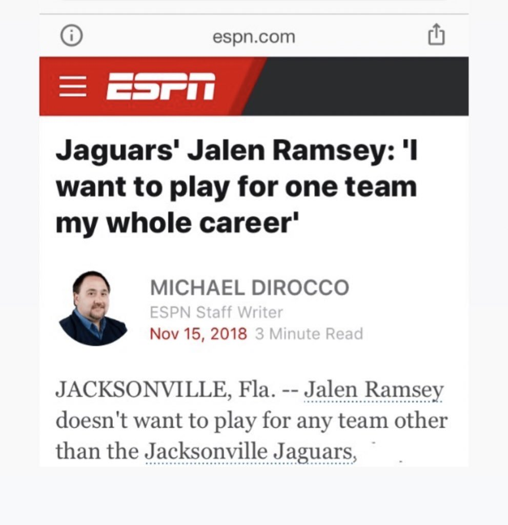 This aged nicely #DTWD ? https://t.co/GJV2i5wT3P