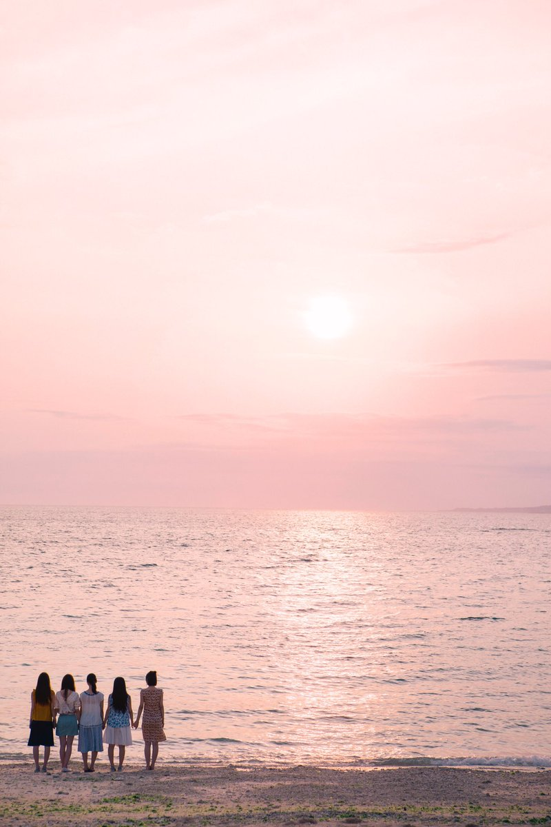 #立ち漕ぎの夏は終わらない 発売してそろそろ3週間🗓これからも、あともう少し、おひさまのみなさんにワクワクしてもらえること考えていきます🤗◎amazon ◎ローソン・HMV #日向坂46 #立ち漕ぎ 写真集の感想も #立ち漕ぎの夏は終わらない で📩