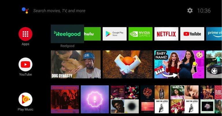 Qué es #Android TV: entérate de lo que ofrece y ofrecerá este sistema
