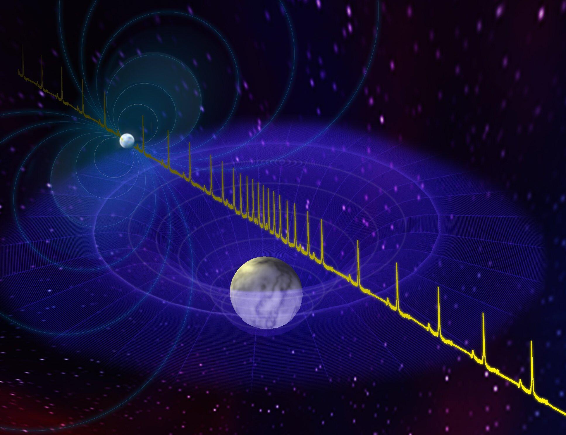 neutron star mass - HD2048×1152