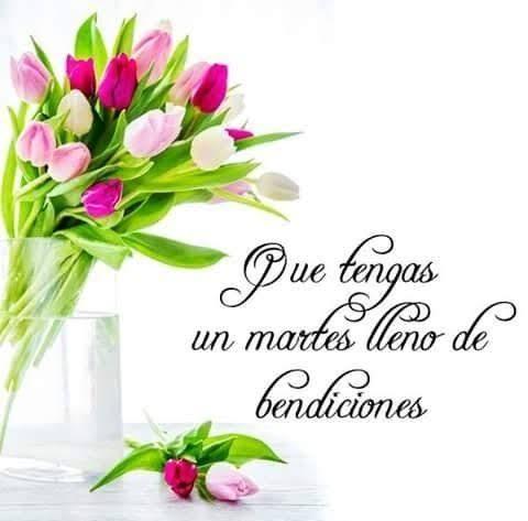 @ElOpinadorTV buenos días Quique, abrazo!!! https://t.co/cRKm2JArZH