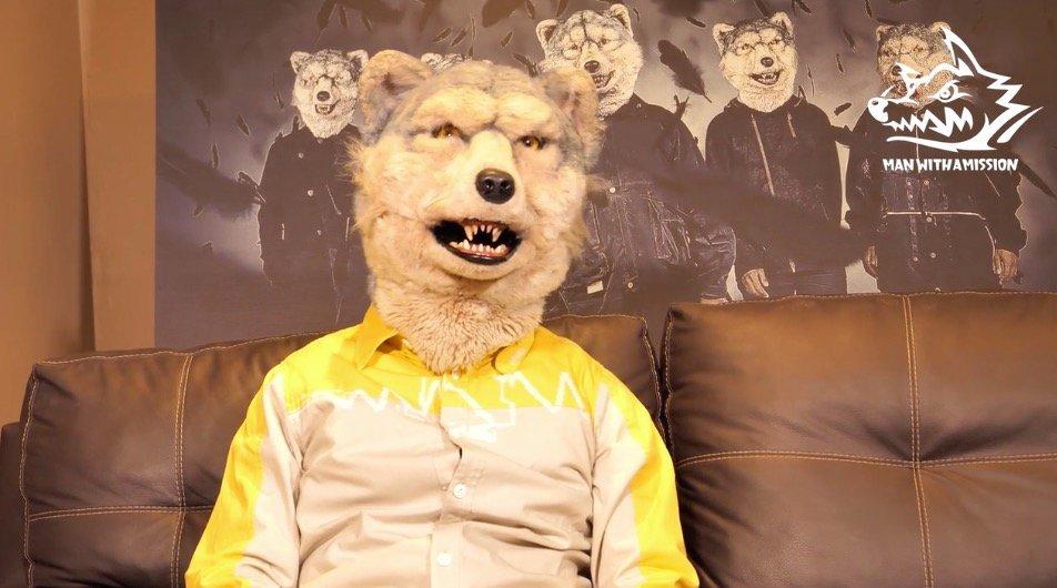 【MOVIE】更新!JKJインタビュー動画メキシコ編をアップ!おまけ動画もありますのでぜひご覧ください!FUN WITH A MISSION