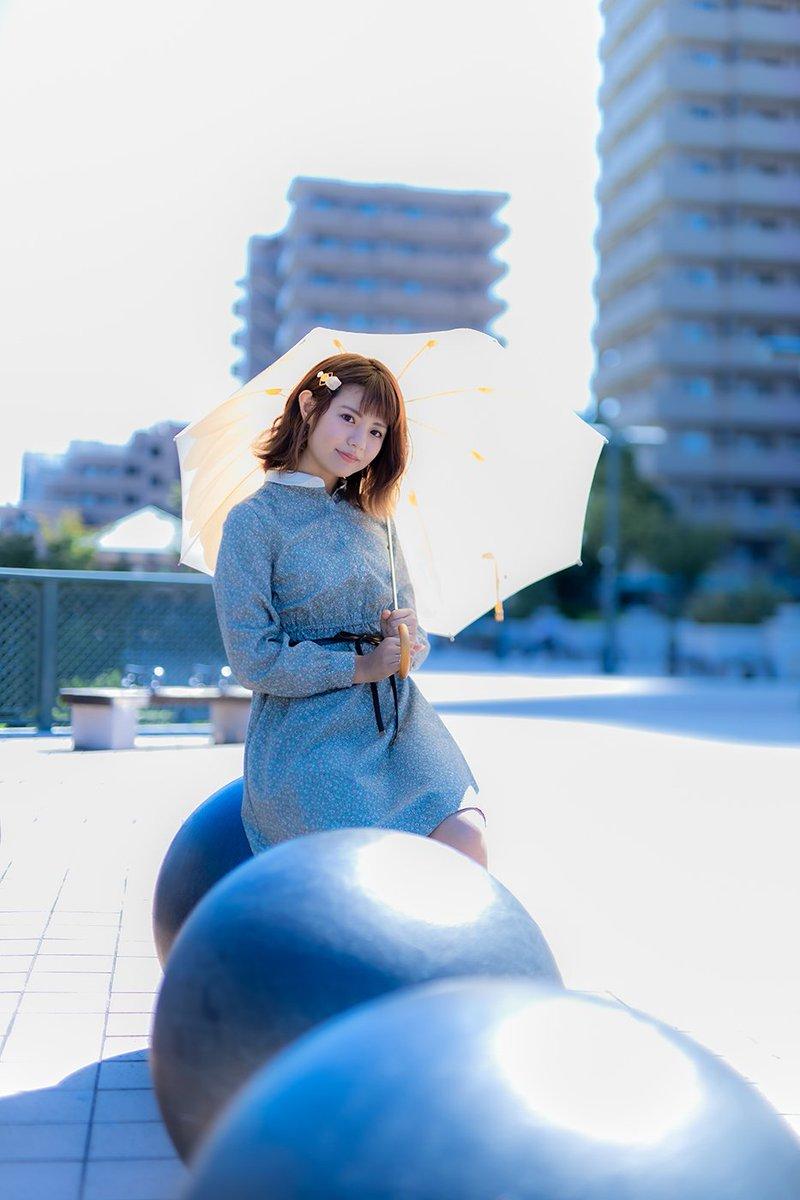 2019.9.14 momo撮影会in関西阪神尼崎駅周辺ぺんぺんさん(その2)#ぺんぺん(@pen317pen )(@Mck_5yurika )#momo撮影会in関西(アメブロ)今回も化学トークで盛り上がってしまいました・・・。かわいいモデルさんと化学の話ができるのはほんと嬉しい限りです~(^^♪