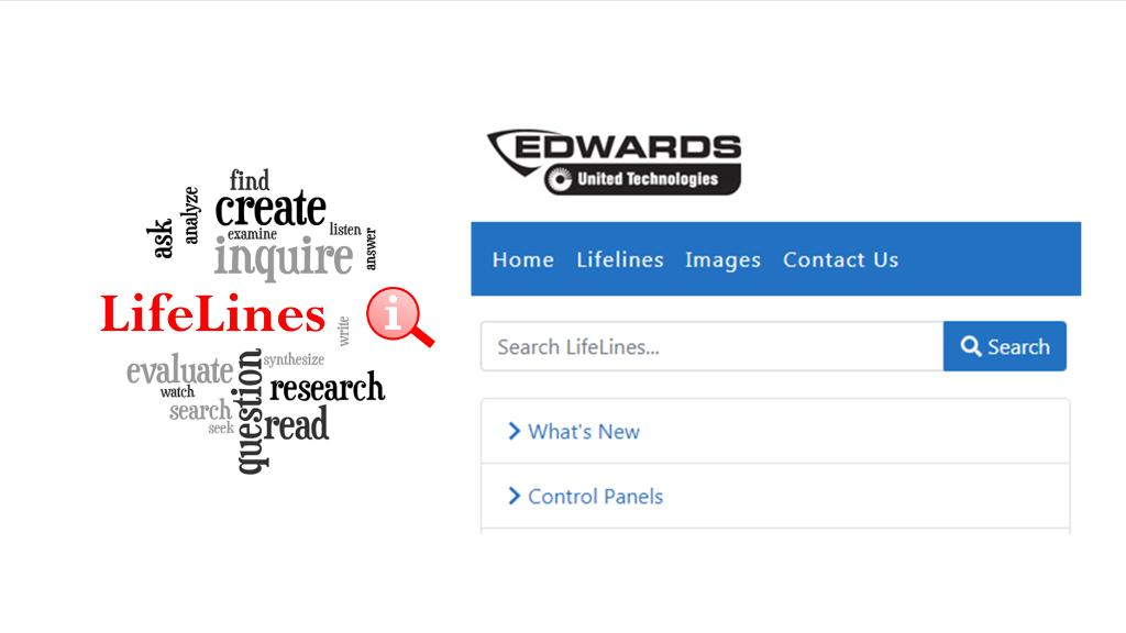 We have an incredible repository of information available for use 24/7. Catalog sheets, brochures, specifications, photos, etc., all available now. Check it out frequently. We update the content and scope continually. Edwards Lifelines. - https://t.co/8NlaUa2pPj https://t.co/wLg8wg04TG