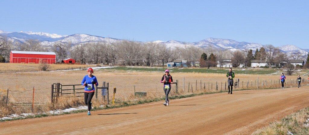 Regional Race Preview: Equinox Half #Marathon and 5 Mile -  https://www. coloradorunnermag.com/2019/09/17/reg ional-race-preview-equinox-half-marathon-and-5-mile/  …  #Colorado #coloradorunning #equinoxhalfmarathon #fortcollins #halfmarathon #instarun #instarunner #instarunners #mara...<br>http://pic.twitter.com/EKft1JPYYx