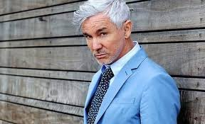 Happy Birthday dear Baz Luhrmann!