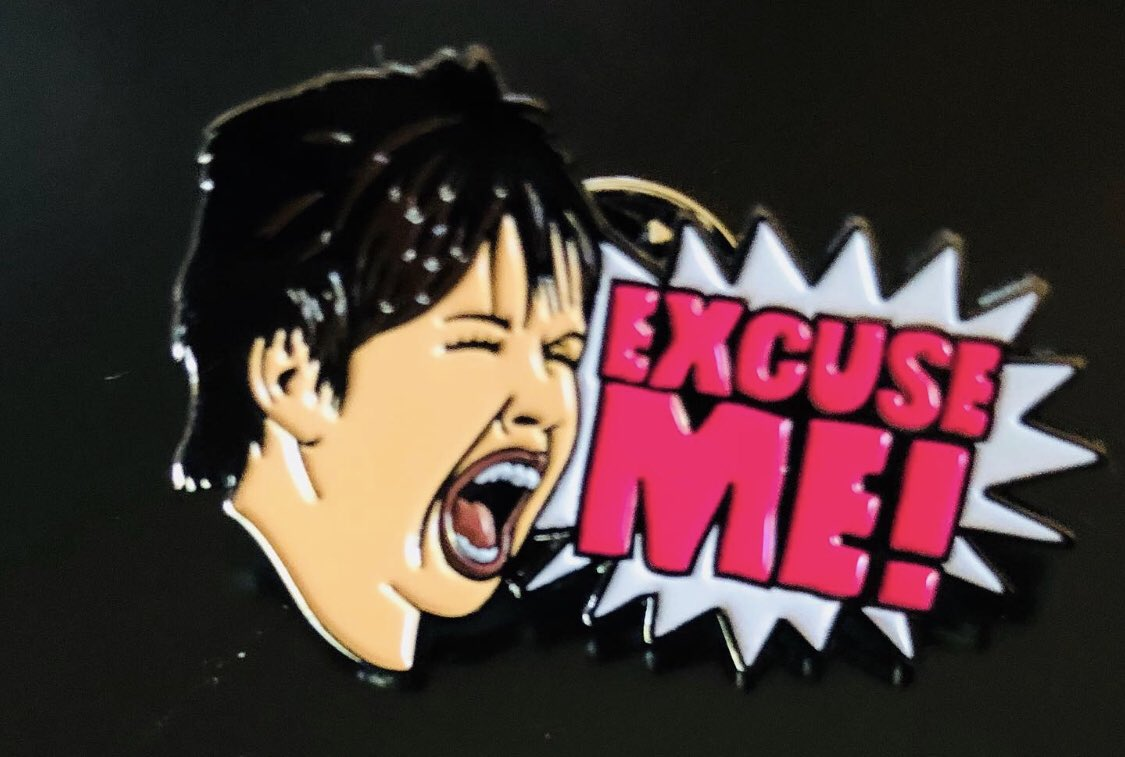 VickieGuerrero photo