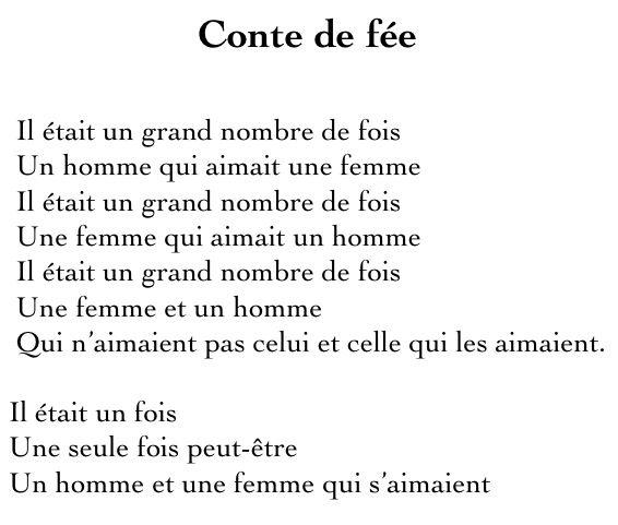 """Possible ...🙂 Ce petit conte de fée 🧚♀️ pour Illustrer le propos 👁 ...😉🦄💘https://youtu.be/Kq7M_5MH1_0      💙 film 🎶 📽""""un homme et une femme🎧🎬"""" musique de #MichelLeGrand  avec #JeanLouisTrintignant et #AnouckAimée"""