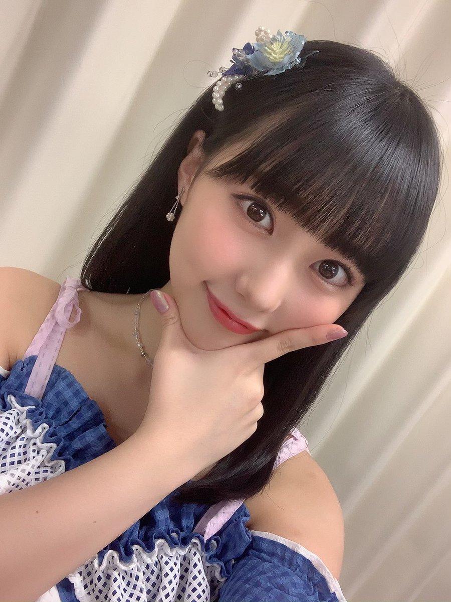 #うたコン出演させて頂きました!見てくれたかな??#AKB48 #サステナブル #フラゲ日