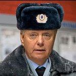 Image for the Tweet beginning: Here's a new one: #LeningradLindsay.