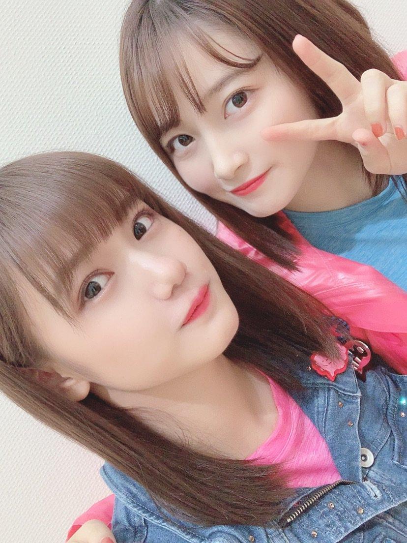 【13期14期 Blog】 さぁーーーーー。 横山玲奈:…  #morningmusume19