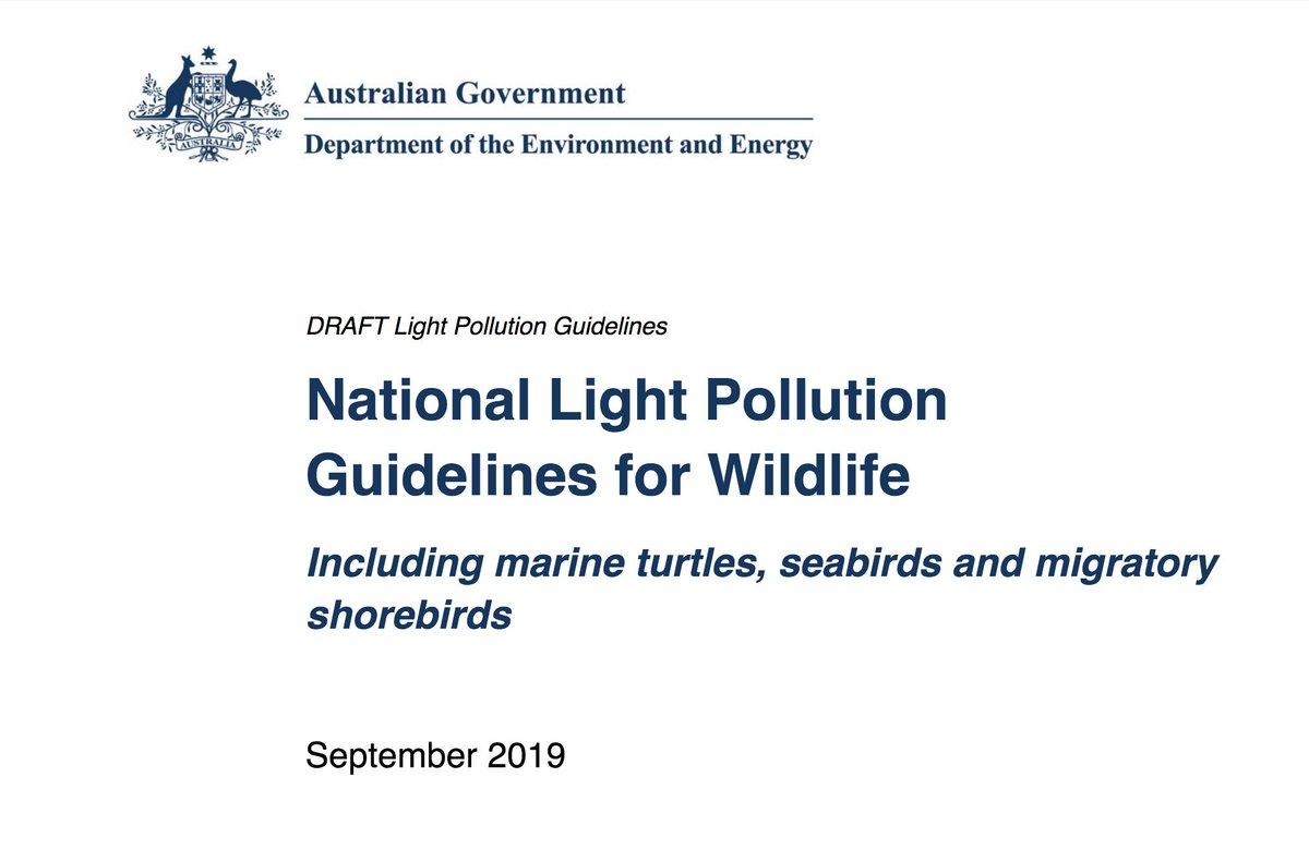 Lightpollution Hashtag On Twitter