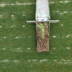 Image for the Tweet beginning: #DryJect today at one of