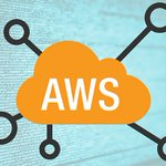 Image for the Tweet beginning: Big Data in the AWS