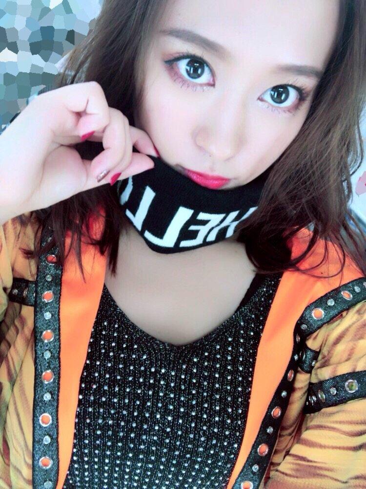 【10期11期 Blog】 Hello!小田さくら:…  #morningmusume19