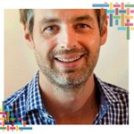 Image for the Tweet beginning: Meet Our Speakers: Nicolas Moyer