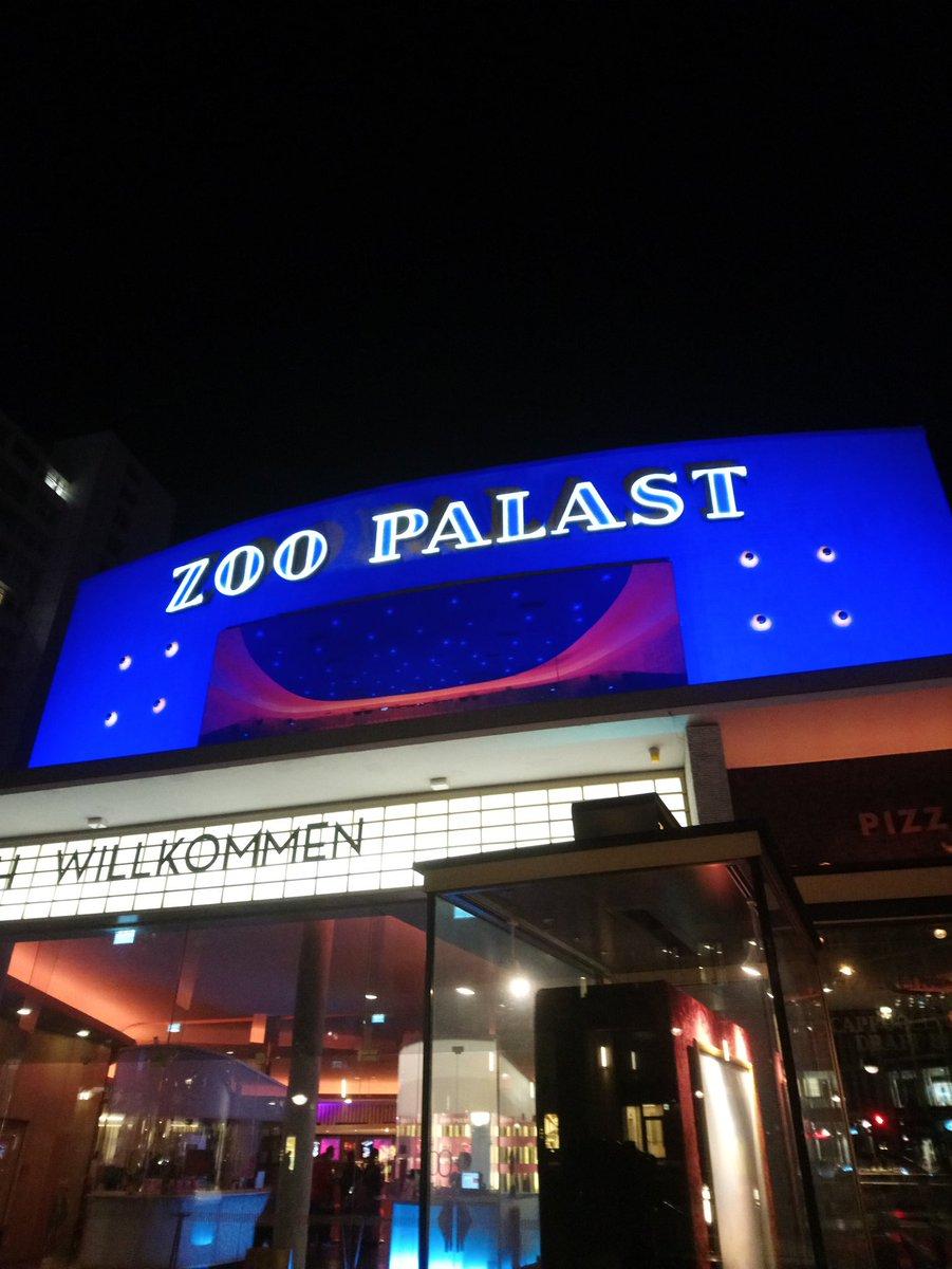 Great #Berlin now