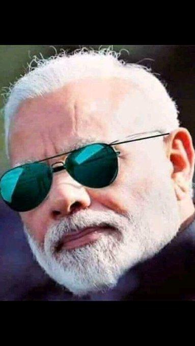 Happy Birthday!  Worm Wishes To Hon\ble Prime Minister Shri Narendra Modi ji.