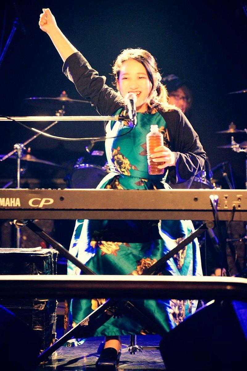 9/26 #西川口ハーツ 21:30出演!トリ! #世手子バンド #年内ラスト #バンドライブ ー アメブロを更新しました#世手子#VIOLIN
