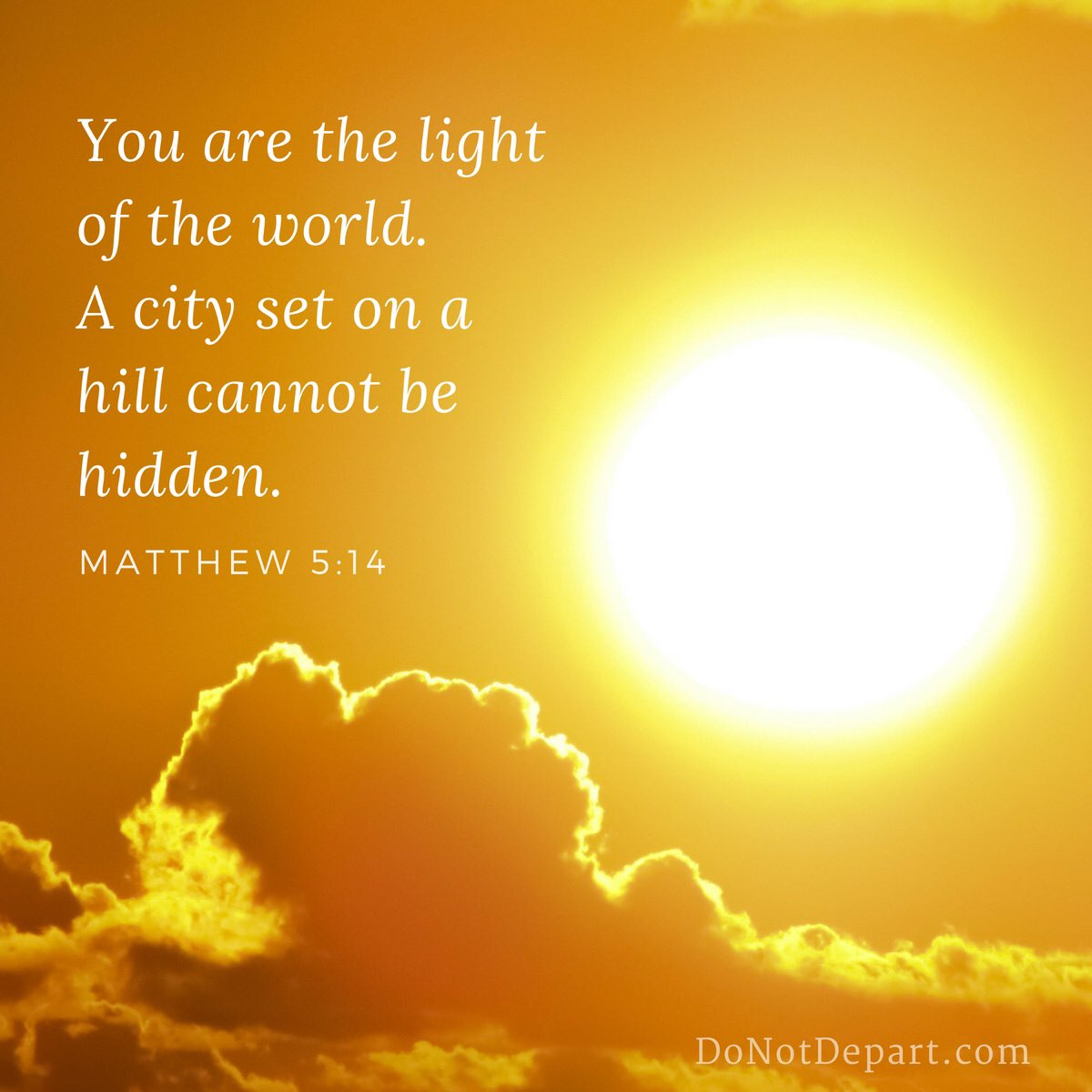 Nothing can hide your light.. let it shine!! 💛 ☀️🙏🏼☀️💛