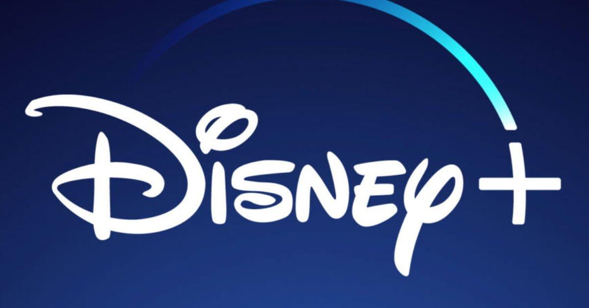 Sobre #Disney Plus: todo lo que necesitas saber del servicio